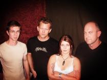 DateMonthYear blue team 2006